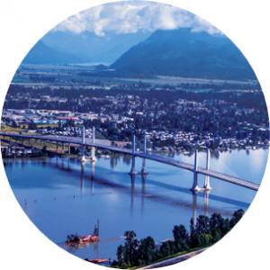 Ielts Test in British Columbia