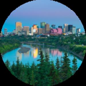 Ielts Test in Edmonton