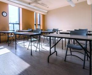ILSC Montreal Ielts Test Centre