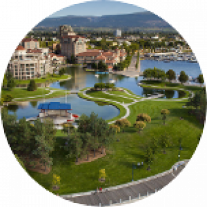 Ielts Test Centres in Kelowna