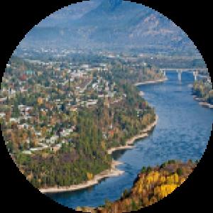 Ielts Test Centres in Castlegar, British Columbia