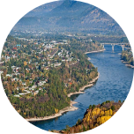 Ielts Test Centres in Castlegar, British Columbia