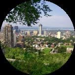 Ielts Test Centres in Hamilton, Ontario