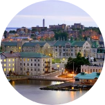 Ielts Test Centres in Kingston, Ontario
