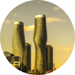 Ielts Test Centres in Mississauga, Ontario