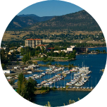 Ielts Test Centres in Penticton, British Columbia