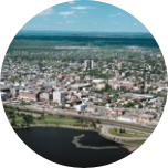 Ielts Test Centres in Thunder Bay, Ontario