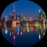 Ielts Test Centres in Toronto Ontario