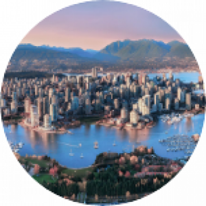 Ielts Test Centres in Vancouver