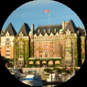 Ielts Test Centres in Victoria, British Columbia