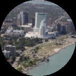 Ielts Test Centres in Windsor Ontario