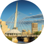 Ielts Test Centres in Winnipeg, Manitoba
