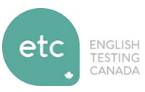 ETC Atlantic Office – Dartmouth