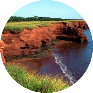 Ielts Test Centres in Prince Edward Island