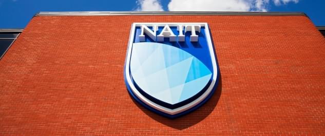 nait-1