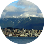 Ielts-north-vancouver-2x