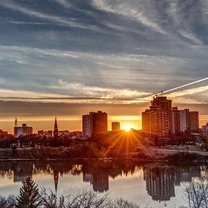 Ielts-Saskatchewan-2x