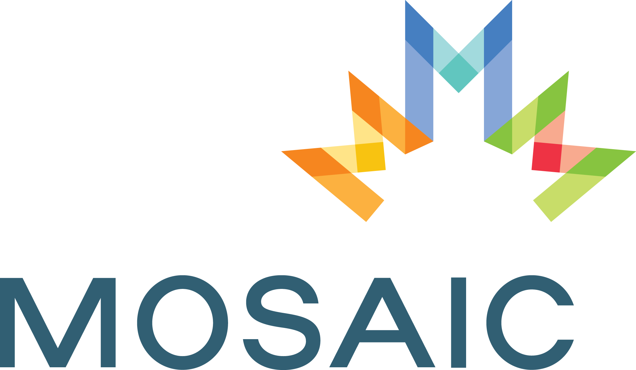 MOSAIC engage – Newton Surrey