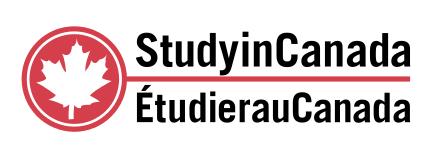 studyincanada-1