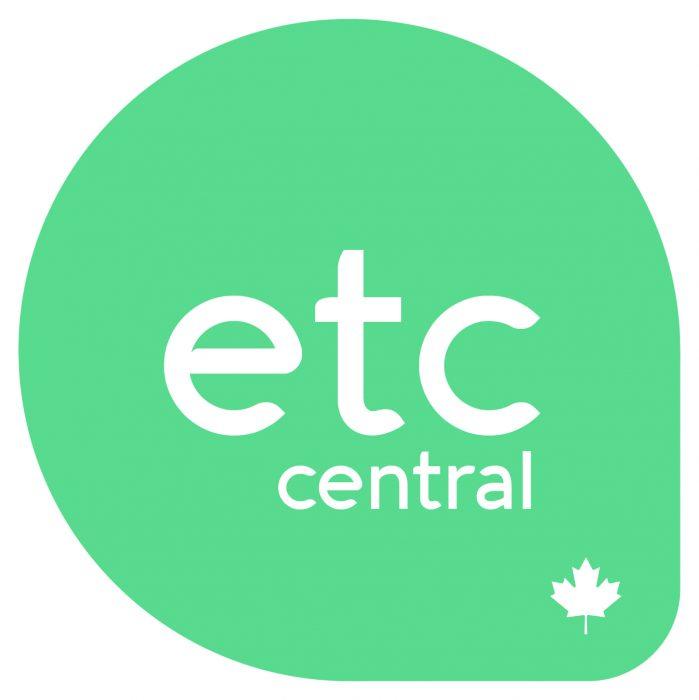 etc-central-logo