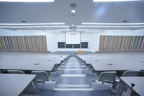 lecture-hall-130