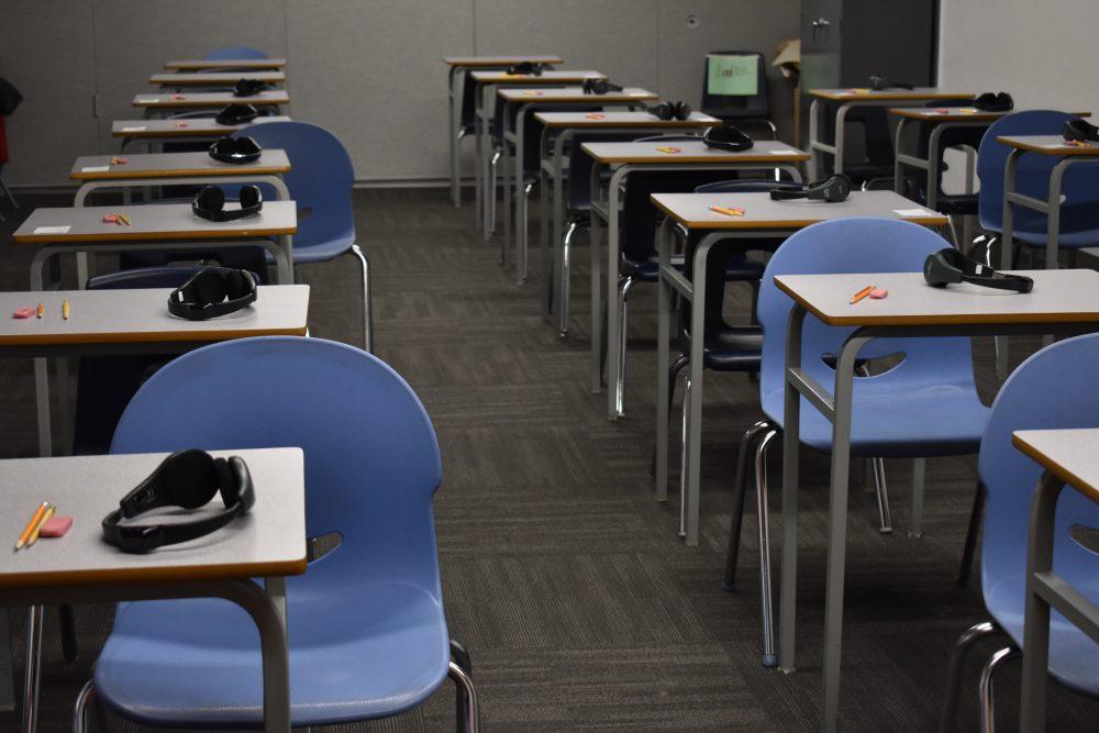 ca250_downtown_classroom01