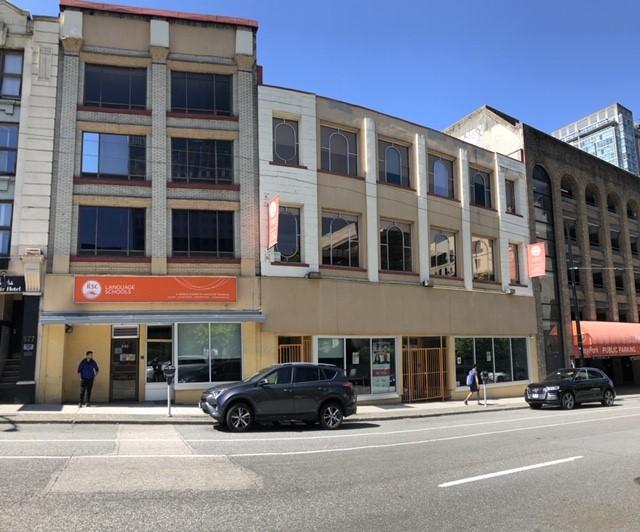 ca250_downtown_exterior