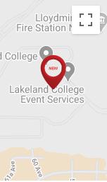 lakeland-college