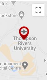 thomson-rivers