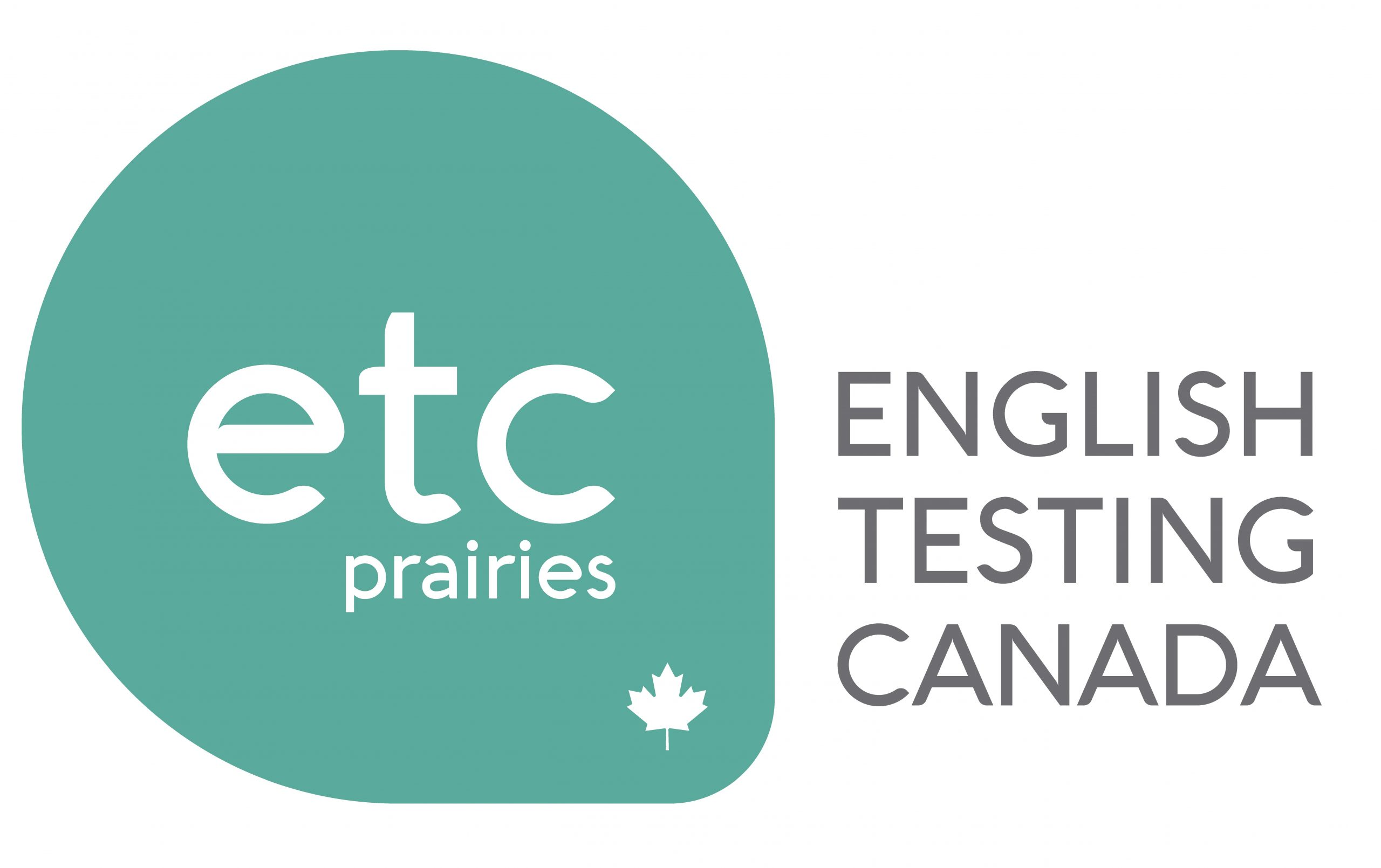 English Testing Canada – Prairies